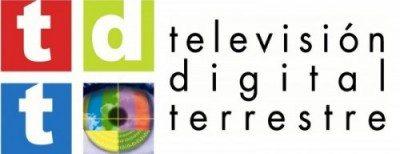 television-digital-terrestre