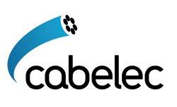 www.cabelecelectronica.com