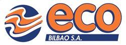 www.eco.es