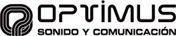 www.optimus.es
