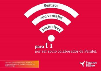 www.segurosbilbao.com